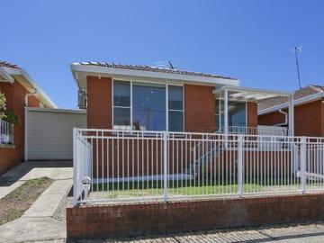 2/10-14 Alston Street, Bexley North, NSW 2207