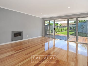 606 Howard Street, Soldiers Hill, Vic 3350