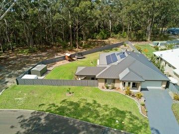 16 LAKESIDE WAY, Lake Cathie, NSW 2445