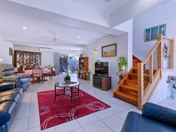 3/20 Armstrong Street, Petrie, Qld 4502