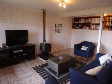 19 Comara Terrace, Crescent Head, NSW 2440