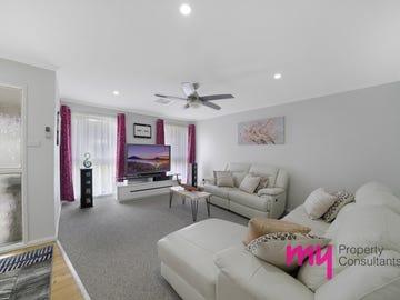 1 York Street, Tahmoor, NSW 2573