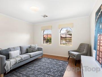 1 Soloman Court, Ferryden Park, SA 5010