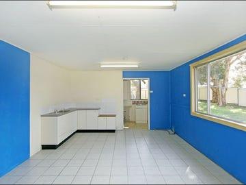 20 Taloma Street, Gorokan, NSW 2263