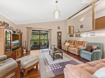 9 The Outlook, North Gosford, NSW 2250