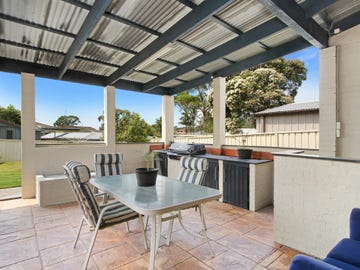 3 Koola Place, Koonawarra, NSW 2530
