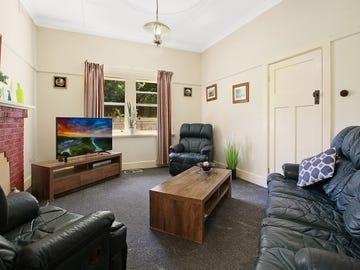10 Arundel Street, Benalla, Vic 3672