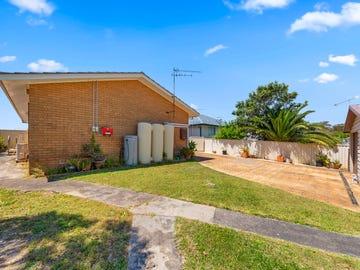 44 Woolana Avenue, Budgewoi, NSW 2262