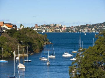 29 Shellcove Road, Neutral Bay, NSW 2089