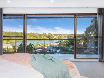 110 Terry Street, Kyle Bay, NSW 2221