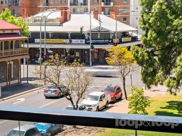 201/20 Mocatta Place, Adelaide, SA 5000