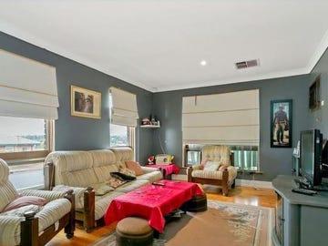 39 Ivy Street, Huntfield Heights, SA 5163