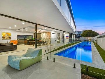 1 Beech Lane, Casuarina, NSW 2487