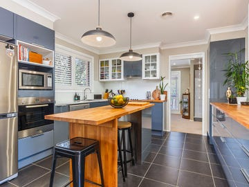 9 Butlin  Place, Theodore, ACT 2905