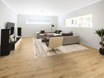 3 Green Court, Wilton, NSW 2571