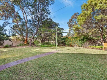 28 HUGHES DRIVE, Albion Park, NSW 2527