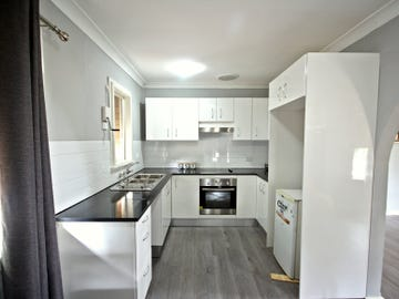 55 Tobruk Avenue, Muswellbrook, NSW 2333