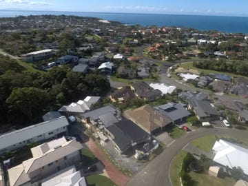 1 & 2/38 Wirrana Circuit, Forster, NSW 2428