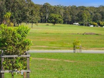 Stage 1 Elanora Estate, Lake Cathie, NSW 2445