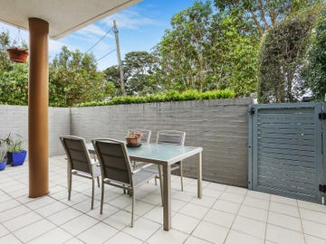 4/32 Sailors Bay Road, Northbridge, NSW 2063