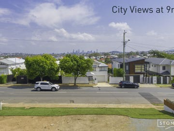 307 Rode Road, Wavell Heights, Qld 4012
