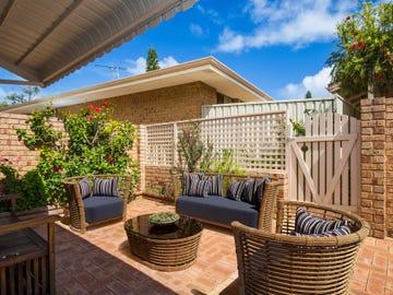 8 10 Parnell Avenue Marmion Wa 6020 Villa For Sale
