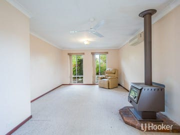 1 Shannon Way, Collie, WA 6225