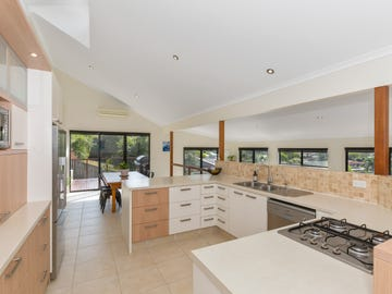 14 Firewheel Way, Banora Point, NSW 2486