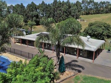 105 Mirboo North- Yarragon Road, Allambee South, Vic 3871