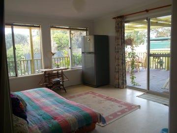 16 Lacrington Street, Goolwa Beach, SA 5214