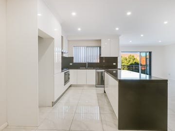 54, Scott Street, Mortdale, NSW 2223