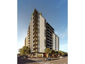 Lot 124/18-24 Railway Street, Lidcombe, NSW 2141