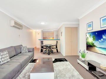 24 'Aruba Sands' 11-17 Philip Avenue, Broadbeach, Qld 4218