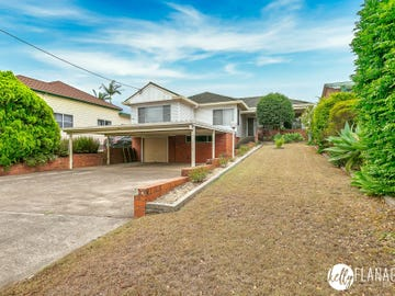 46 Lord Street, East Kempsey, NSW 2440