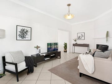 18 Byron Street, Croydon, NSW 2132