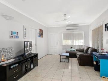 23 Ardisia Street, Smithfield, Qld 4878