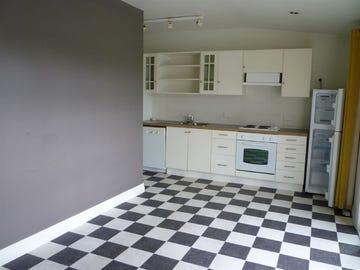 a/63a Elphin Road, Launceston, Tas 7250