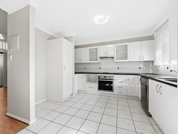 5/19-21 Althorp Street, East Gosford, NSW 2250