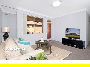 7 McKern Street, Campsie, NSW 2194
