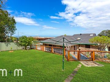 26 Nardoo Crescent, Thirroul, NSW 2515
