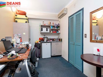 Unit 4005/185-211 Broadway, Ultimo, NSW 2007