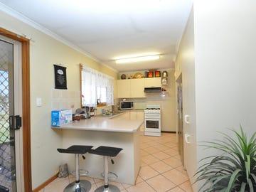 8 Wastell Street, Stirling North, SA 5710