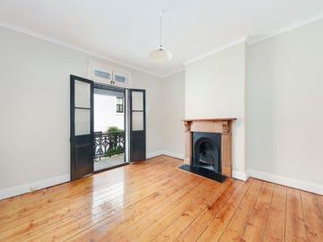 27 Wentworth Street, Paddington, NSW 2021