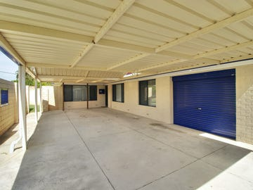 6 Turana Place, Rockingham, WA 6168