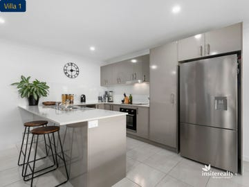41 Poole Road, Glass House Mountains, Qld 4518