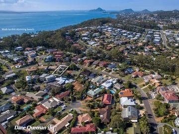 69 The Peninsula, Corlette, NSW 2315