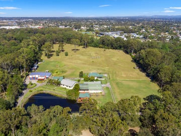 120 Coutts Drive, Burpengary, Qld 4505