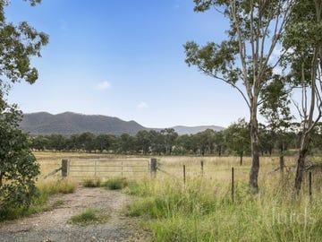 156 Wollombi Road, Broke, NSW 2330