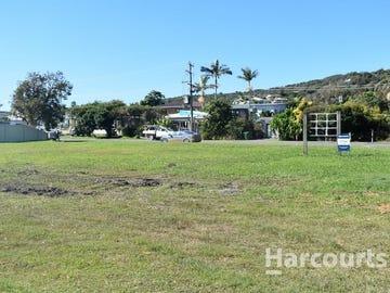 7 Killuke Crescent, Crescent Head, NSW 2440