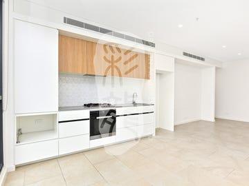 Lvl 6/2  Cowper Street, Glebe, NSW 2037